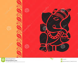 Invitation Cards Maker Excellent Ganpati Invitation Card 31 In Walmart Invitation Cards