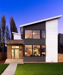 home collection group house design a seattle home steps away from the water design milk