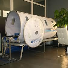 chambre hyperbare oxyclair oxygénothérapie hyperbare