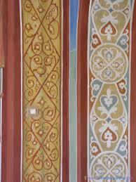 ornament vladimir church part ii byzantine and russian orthodox