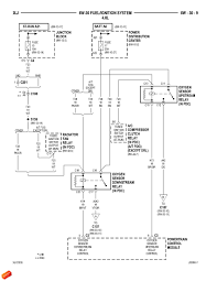 01 cherokee o2 sensor engine wiring diagram jeep cherokee forum