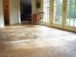 floor and decor dallas floor and decor dallas modern wall tile splendid wood floors