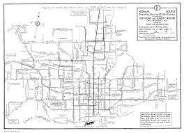 Map Of Toronto Rare Maps Of Toronto Page 3 Urbantoronto