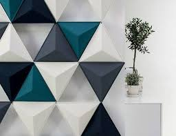 Designs Blog Archive Wall Designs Home Interior Decoration 3d Wall Art Archives Sa Décor U0026 Design Blog