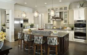 kitchen islands lighting kitchen island pendant lighting ideas diy home decor
