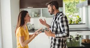 was soll ein verlobungsring kosten wie viel sollte der verlobungsring kosten weekend at