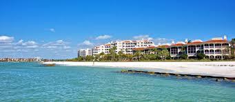 Map Of Marco Island Florida by Hideaway Beach Club Home