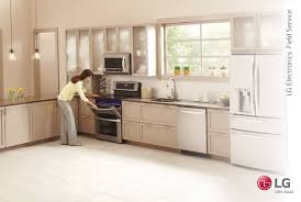 kitchen collection chillicothe ohio lg product service center lg