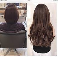 amazing hair extensions amazing hair extensions and hair loss specialists rapture and