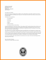 Authorization Letter British Council Forensic Death Investigator Cover Letter