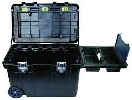 83 Gallon Deck Box by Lockable Storage Box The Storage Home Guide