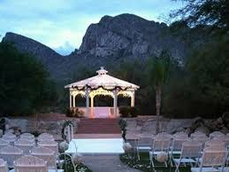 wedding venues in tucson reflections at the buttes weddings tucson wedding venue tucson az