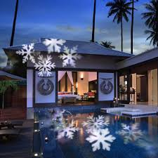 projector light 12pcs pattern spotlight romantic rgbw sales online