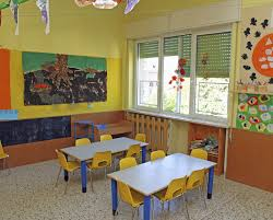 glamorous kindergarten classroom games photo design inspiration