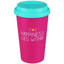 happy jackson happiness lies within travel mug skrinjica store