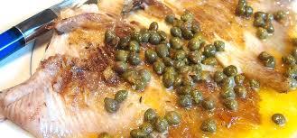 recettes de cuisine fran ise recettes en anglais de cuisine française recipe in
