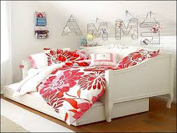 Stolmen Bed Hack Staggering Kitchensurprising Ikea Hemnes Day Bed Trundle Guest Bed