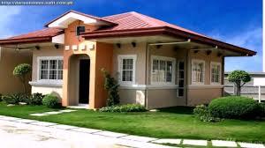 house window design philippines youtube