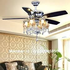 28 ceiling fan with light amazing ceiling fans with chandeliers within chandelier fan light