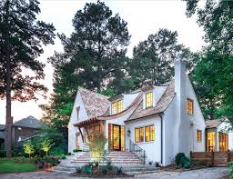 charming two story cottages google search dream home