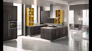 Kitchen Types by Kitchen Tile Flooring Types Kitchen Wood Flooring Types Youtube