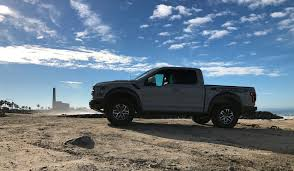 Pink Ford Raptor Truck - 2017 ford f 150 raptor review u2013 apex predator the truth about cars
