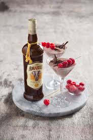 martinis cheers amarula says cheers to international friendship day get it