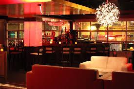 martini bar furniture the martini bar interbar international