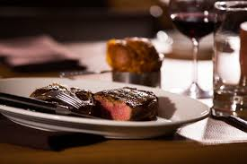 the art of aging at primehouse diningout chicago