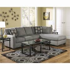 sofas fabulous sofa furniture cheap sectional sofas also l
