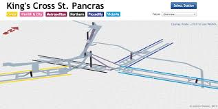 St Pancras Floor Plan Welcome Andrew Godwin The Lanyrd Blog