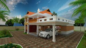 simple new house design 2013 on october kerala home and plans to ideas
