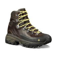 tex womens boots australia s boots