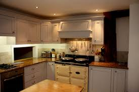 Remodeling Kitchen Cost Kitchen Remodel Neoteny Remodeling Kitchen Cost Cool Kitchen