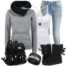ugg s boots black shoes black uggs ugg boots black boots comfy idea