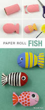 1482 best images about hatice on pinterest lion craft