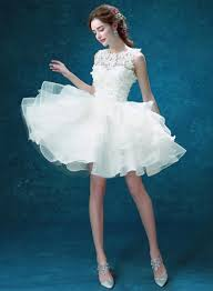 women u0027s elegant sleeveless floral lace wedding bridesmaid dress