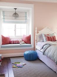idee peinture chambre fille peinture chambre enfant en 50 idées colorées