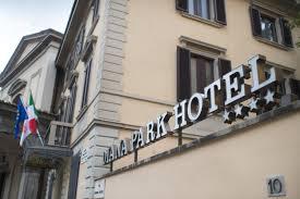 diana park hotel u2013 4 star hotel florence