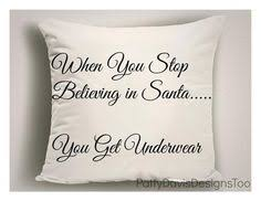 Decorative Christmas Pillows Throws by Decorative Christmas Pillow Covers Holiday Pillows Designer