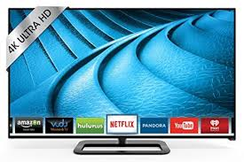 amazon 50 in tv black friday vizio 50 inch 240hz 4k ultra hd smart led tv p502ui b1 vizio http