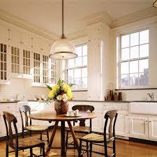 kitchen design architect kitchen design by john b murray architect interiors