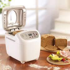 cake maker cheap automatic cake machine maker find automatic cake machine