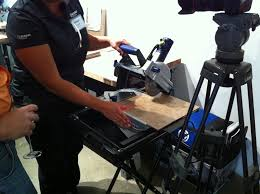 Kobalt tile saw Tools In Action Power Tool Reviews