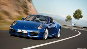 porsche 911 targa wallpaper porsche 911 cars desktop wallpapers 4k ultra hd