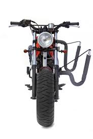 10 best t dubs images on pinterest yamaha tw200 motorcycles and
