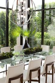 luxurious coastal residence in florida miami designrulz designrulz coastal miami slc interiors 3
