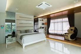 Top 10 Bedroom Designs Top 10 Master Bedroom Design Trends Malaysia S No 1 Interior