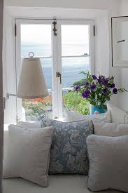 Cottage By The Sea Pismo Beach by 215 Best A Beach House Dream Images On Pinterest Home Beach And