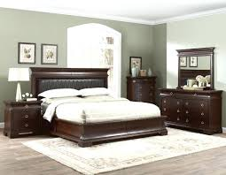 enchanting cheap bedroom sets in atlanta ga exquisite one bedroom